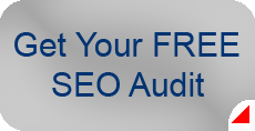 Get Your Free Seo Audit